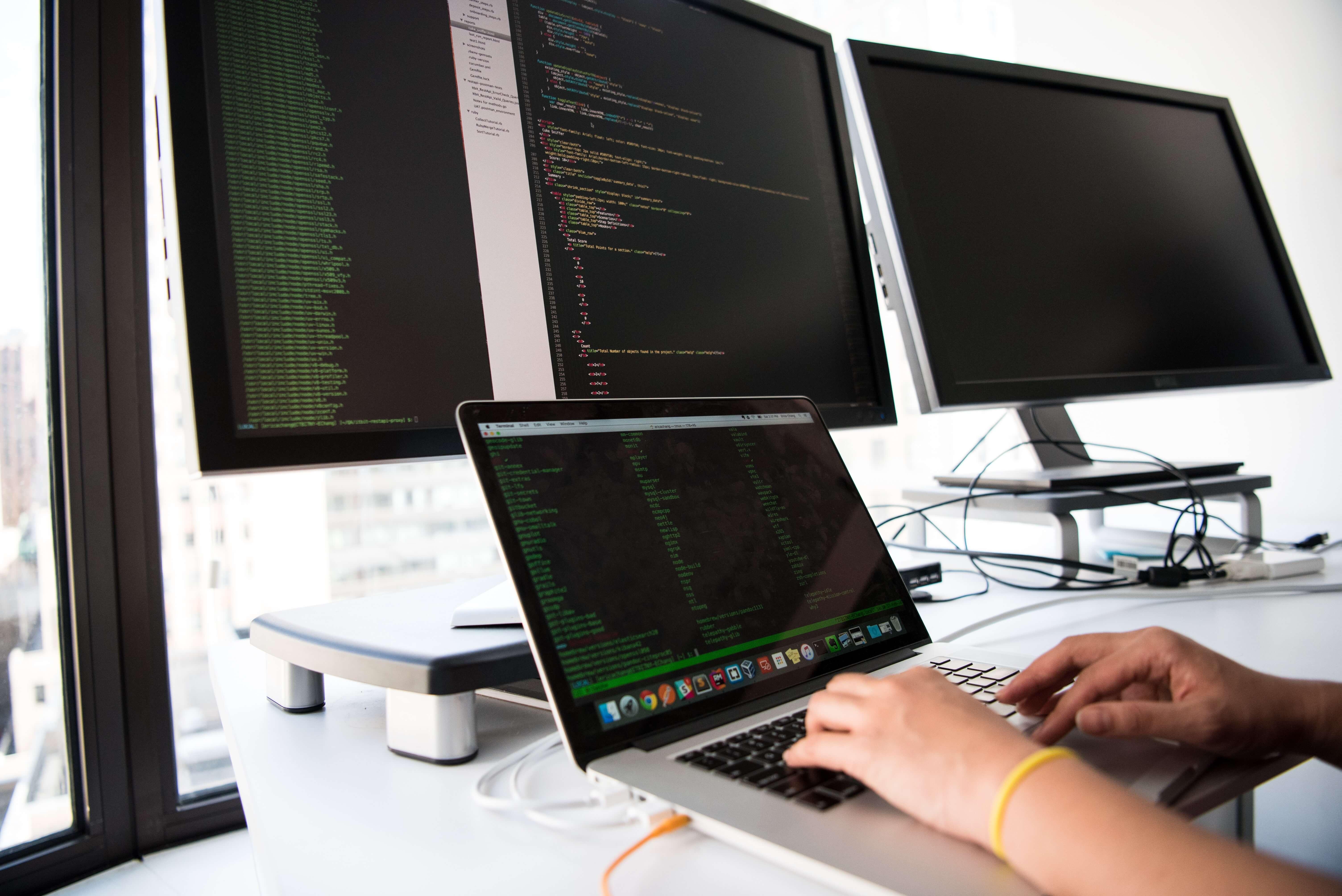 Hiring a software engineer as a non-tech recruiter