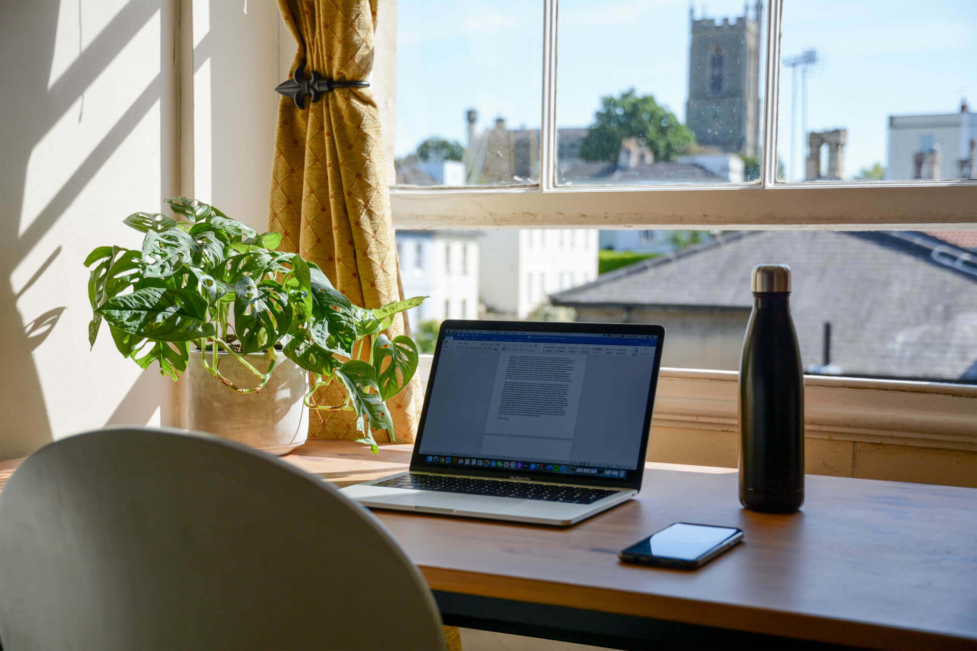 The most common mistakes in remote work